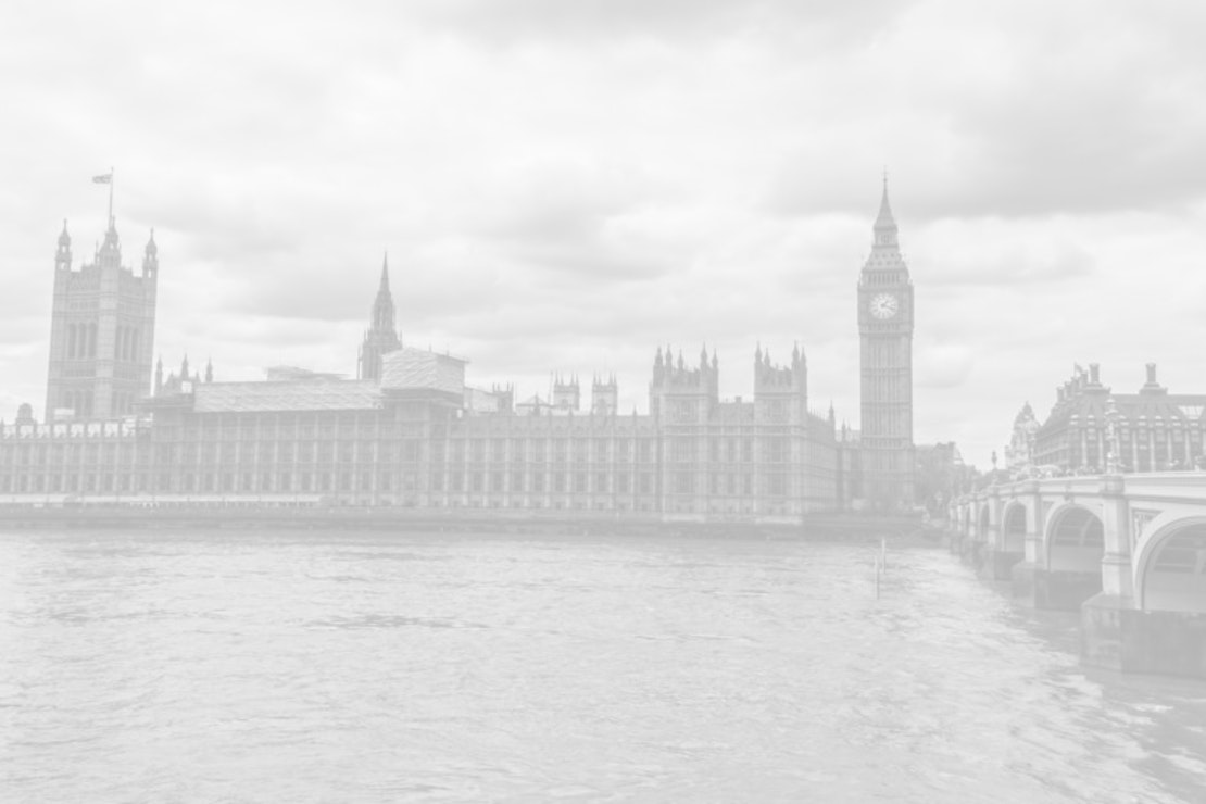 The All-Party Parliamentary Group on Street Children | CSC